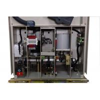 Magnet Type Electrical VCB Circuit Breaker Manufactures