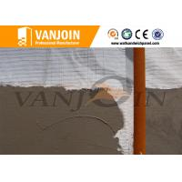 Customized Heat Insulating Mortar For Interior Wall And Exterior Wall Manufactures