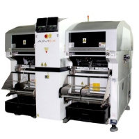SMT Full Automatic High Speed used pick and place machine Yamaha Chip Mounter YG100 Manufactures