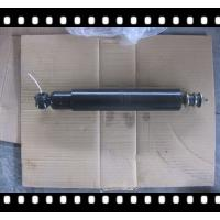 FONTON TRUCK SPARE PARTS,SHOCK ABSORBER WITH BUSH ASSY,1106929200040 Manufactures