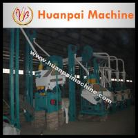 25ton/day mealie meal milling machine,mealie meal grinding machine,mealie meal processing machine Manufactures