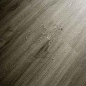 Laminate vinyl flooring, lock system and wood grain color design Manufactures