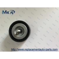 Metal Auto Belt Tensioner Idler Pulley Mercedes Benz C-Class 0002021719 Manufactures