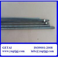 Stainless Steel ACME Threaded Rod M30 Manufactures