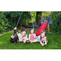 Low cost Lanscaping Artificial grass Manufactures