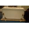 Mining Dry Type Power Transformer 3 Phase Yy0 / Yyn0 / Dyn11 Manufactures