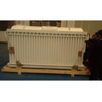 Silicon Steel Three Phase Dry Type Transformer No Pollution Yyn0 Symbol Manufactures
