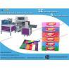 Bestar gourmet powder sachet machine,monosodium glutamate pouch packaging machine ,how to make aginomoto bag Manufactures