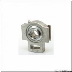 MRC CTN103SS Take-Up Ball Bearing Manufactures