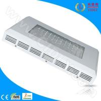 Buy cheap 90W Aquarium LED Light (CDL-A90W) from wholesalers