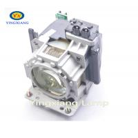 Genuine Panasonic Projector Lamp For PT-D3110 PT-DW90 PT-DZ110 P/N ET-LAD310 Manufactures