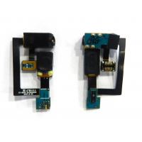 Mobile Cell Phone Flex Cable For Samsung i9000 Earphone Flex Cable Manufactures