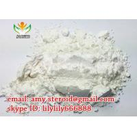 Healthy Andriol Primobolan Steroid , Testosterone Undecanoate Steroids Without No Side Effect Manufactures