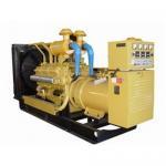 50 kw diesel generator,50 kw diesel generator for sale Manufactures