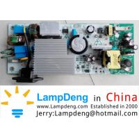 Power Supply & Lamp Ballast  for LG projector, Marantz projector, Mitsubishi projector, Lampdeng Ltd.,China Manufactures