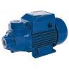 QB Series Water Pump, peripheral pump Manufactures