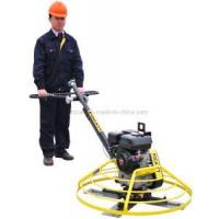 China Power Trowel (FCT-QJM1000) on sale