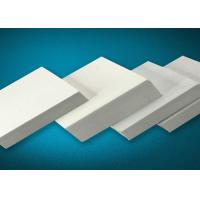 PVC Crust Construction Foam Board Model Base Plate Wall Recyclable Customized Manufactures