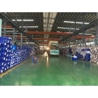 ASTM A554 Stainless Steel Welded Tubes Decorative tubes Polished 600 Grits TP304 / 304L TP316 / 316L TP321 / 321H Manufactures