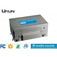 105Ah 76V Electric Vehicle Battery Smart BMS With Waterproof Shell IP67 Protection Level Manufactures