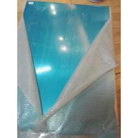 AZ31B 7 x 610 x 914 mm Magnesium Alloy Sheet for CNC engraving polished uncoated plates Manufactures