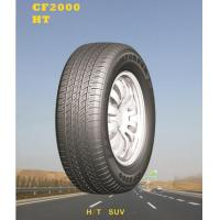 215/70R16 HT/SUV tire Manufactures