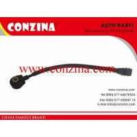 China 39250-26600 knock sensor use for hyundai accent verna 00-05 high quality on sale