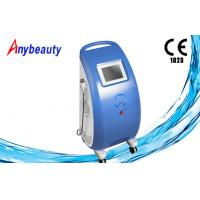Medical Microneedle Fractional RF Wrinkle Removal Beauty Equipment Manufactures