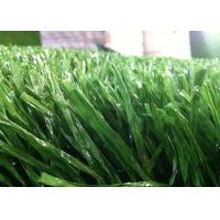 Real Looking 50 Mm Football Artificial Grass 3/4 Inch 40mm Soccer Outdoor Synthetic Grass Manufactures