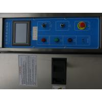 Quality -70℃ to 180 ℃ Environmental Test Chamber For Industrial Cyclic  AC 220V for sale