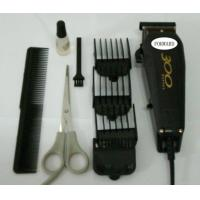 China Barber Use Hair Clipper on sale