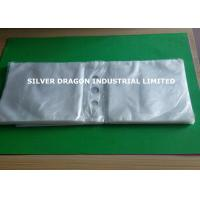 Special-shaped polybag Manufactures