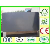 film faced plywood price Manufactures