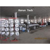 PP Packaging Belt Making Strapping Band Machine FullY Automatic Manufactures