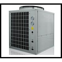 China Hot sale heat pump for pool,19.8kw,Swimming pool heat pump on sale