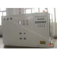 15KW 30KW 40KW Ammonia Dissociator Furnace For Protect Parts From Oxidizing Manufactures