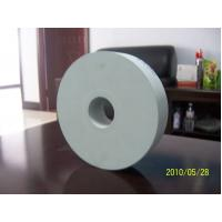 Grinding Stone #3000 for fine cylinder grinding process Manufactures