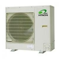 Big power water source heat pump Manufactures