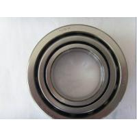 Germany Deep Groove Ball Bearings GCr15 , FAG 6212-2ZR.C3 and OPEN / ZZ / 2RS / 2RZ Manufactures