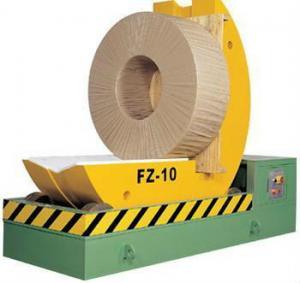 FZ-10 Coil Tilter Manufactures