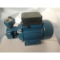 0.5Hp IP44 Hydraulic Water Pump Peripheral Water Pumps With External Controller Manufactures