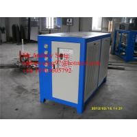 water cool water chiller Manufactures