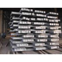 Chinese Steel Billets Used For Cold Drawing Wire Rod 140 x 140 mm Manufactures