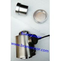 Truck scale weighing Load Cell Manufactures