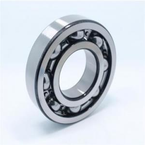 KOYO 83427 Bearing Manufactures