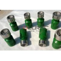 China Worn Spherical Ballistic Button Bit Refresh Grinding Cups For Grinding Machine on sale