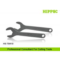 Buy cheap Special Steel Hook Spanner Torque Wrench 40Mm Adjustable Spanner from wholesalers