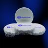 Pre - Sintered Vita 16 Shaded Super Translucent Zirconium Block for Yena Milling Machine Manufactures