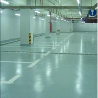 Quality Eco Friendly Indoor Vinyl Floor Concrete Block Sealer For Construction for sale
