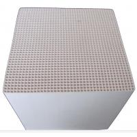 Quality VOC Honeycomb Ceramic Substrate   for sale